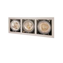 Точечный светильник CARDANO 214137