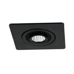 Точечный светильник Cardine 2416-1U