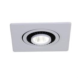 Точечный светильник Cardine 2417-1U