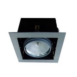 Точечный светильник Cardo G12 IL.0006.0011
