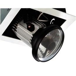 Точечный светильник Cardo G12 IL.0006.0211