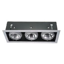 Точечный светильник Cardo G12 IL.0006.0213