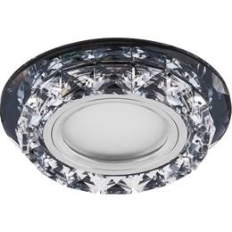 Точечный светильник CD878 28822