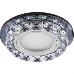 Точечный светильник CD878 28823
