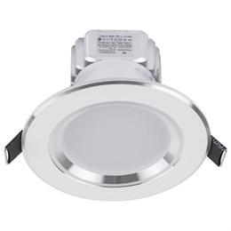 Точечный светильник Ceiling Led 5954