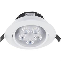 Точечный светильник Ceiling Led 5958