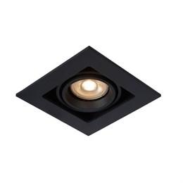 Точечный светильник Chimney 09926/01/30