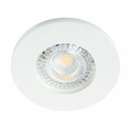 Точечный светильник  DK2030-WH