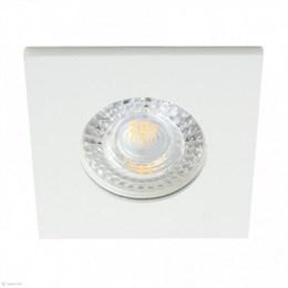 Точечный светильник  DK2031-WH
