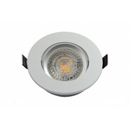 Точечный светильник  DK3020-CM