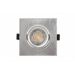 Точечный светильник  DK3021-CM