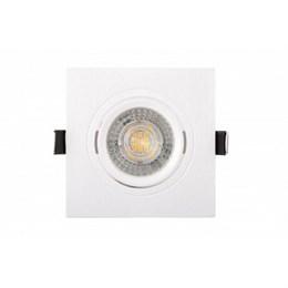 Точечный светильник  DK3021-WH