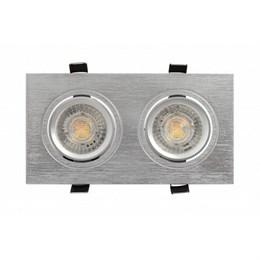 Точечный светильник  DK3022-CM
