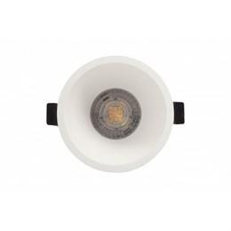 Точечный светильник  DK3026-WH