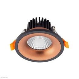 Точечный светильник  DK4002-CF