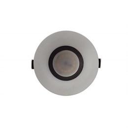 Точечный светильник  DK5003-CE