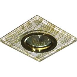 Точечный светильник DL-001 IL.0018.4973