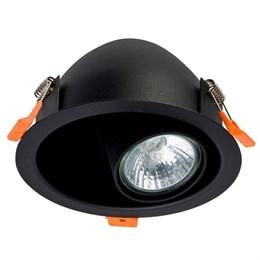 Точечный светильник Dot 8826