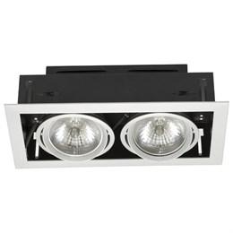 Точечный светильник Downlight 4871