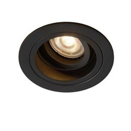 Точечный светильник Embed 22958/01/30