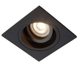 Точечный светильник Embed 22959/01/30