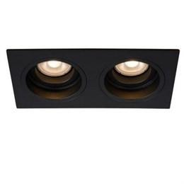 Точечный светильник Embed 22959/02/30