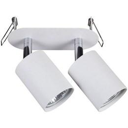 Точечный светильник Eye Fit 9395