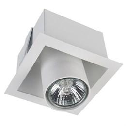 Точечный светильник Eye Mod 8936