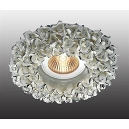 Точечный светильник Farfor 369950