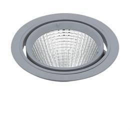 Точечный светильник Ferronego In 111 61424