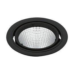 Точечный светильник Ferronego In 111 61428