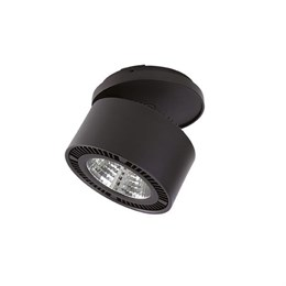 Точечный светильник Forte Inca 213807