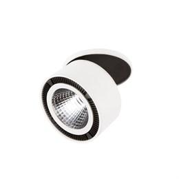 Точечный светильник Forte Inca 214806