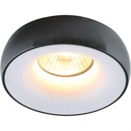 Точечный светильник Romolla 1827/04 PL-1