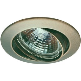 Точечный светильник IL.0008.14 IL.0008.1405