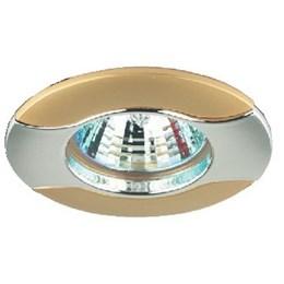 Точечный светильник  IL.0008.2627