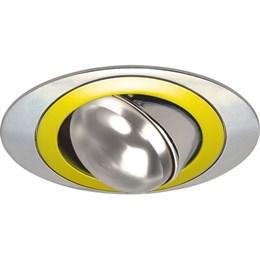 Точечный светильник  IL.0008.4521