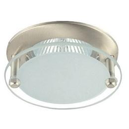 Точечный светильник  IL.0009.0255