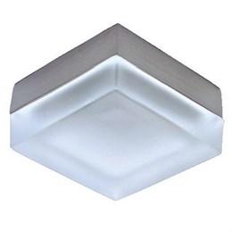Точечный светильник  IL.0009.1802