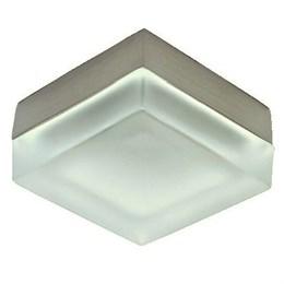 Точечный светильник  IL.0009.1807