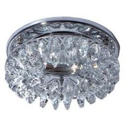 Точечный светильник  IL.0017.3903