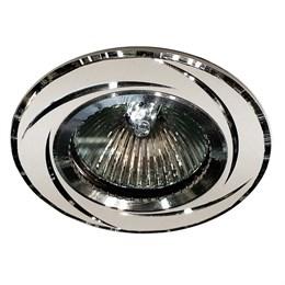 Точечный светильник IL.0021.04 IL.0021.0415