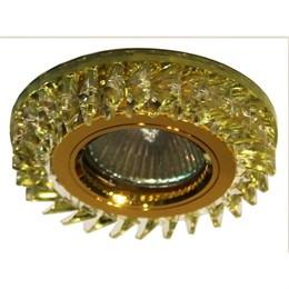 Точечный светильник  IL.0026.0203