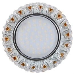 Точечный светильник  IL.0028.1370