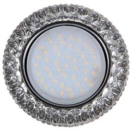 Точечный светильник  IL.0028.1603