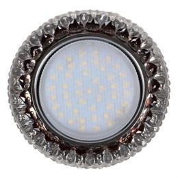 Точечный светильник  IL.0028.1618