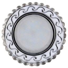 Точечный светильник  IL.0028.1715