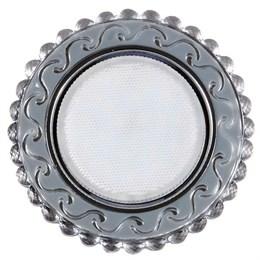 Точечный светильник  IL.0028.1722