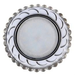 Точечный светильник  IL.0028.1815