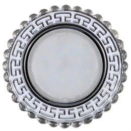 Точечный светильник  IL.0028.1915